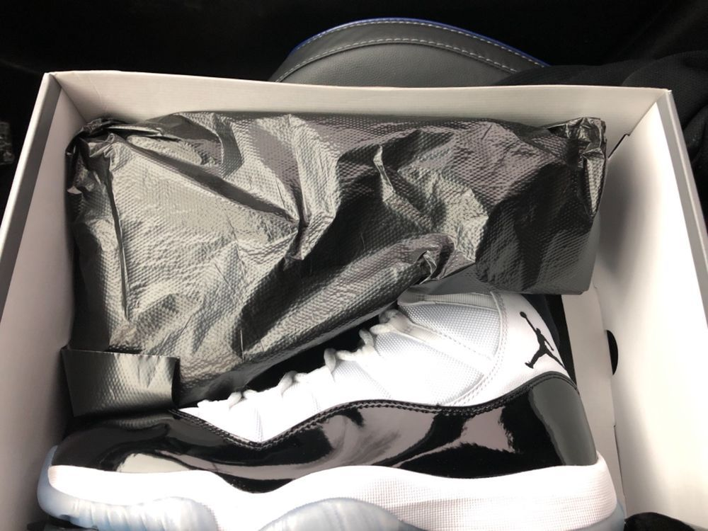 f9a58887116835 Jordan 11 Cocords  fashion  clothing  shoes  accessories  mensshoes   athleticshoes (