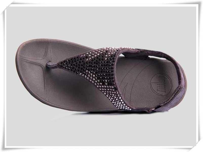 788c540fccf62e Fitflop Flare Clearanceat our store
