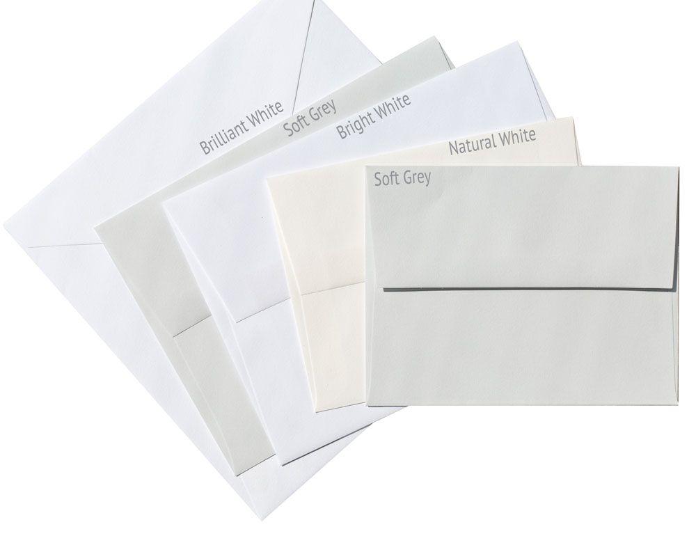 """500 6/"""" x 6/"""" SQUARE WHITE 250gsm CARD BLANKS+ENVELOPES"""