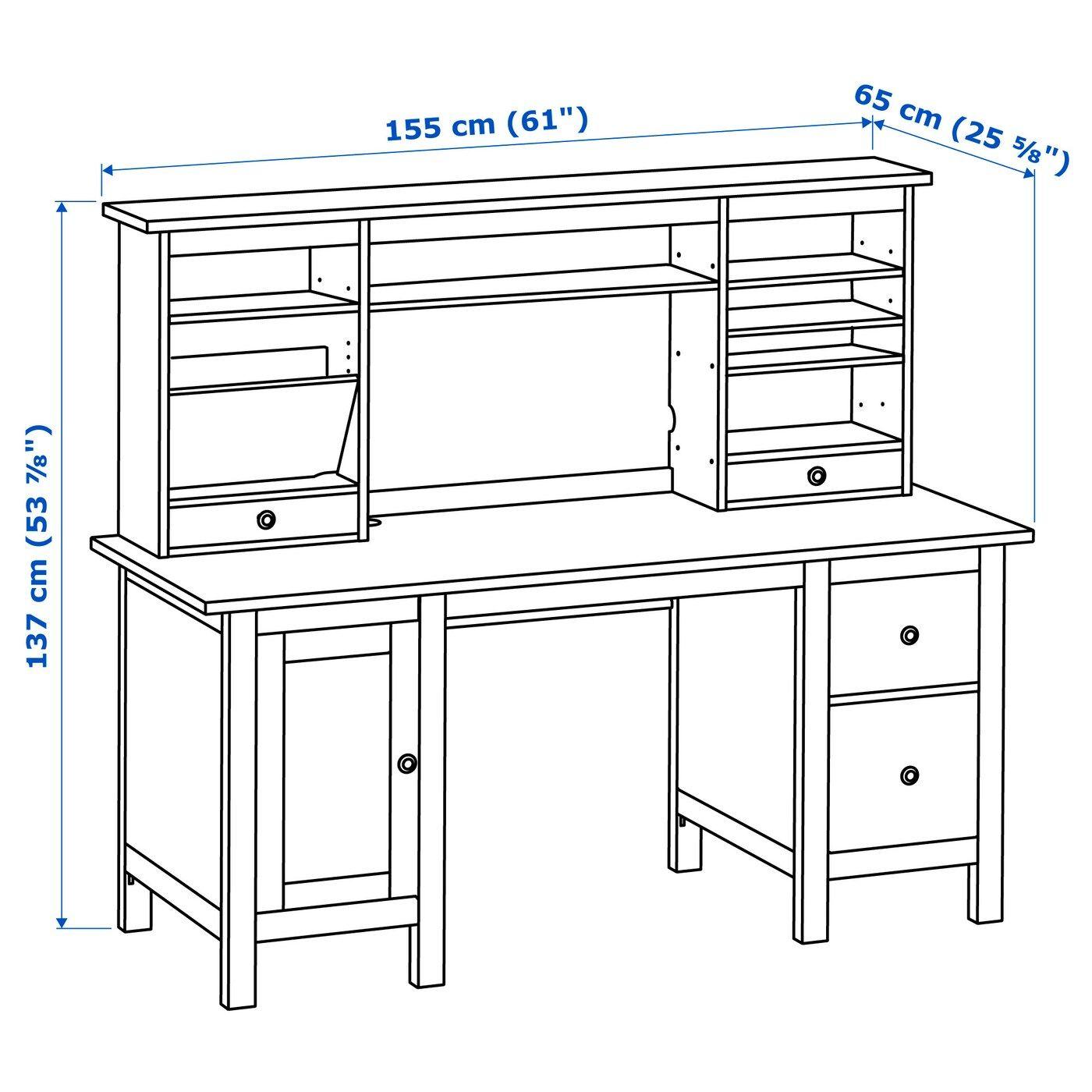 Hemnes Schreibtisch Mit Aufsatz Hellbraun Ikea Osterreich Hemnes Ikea Hemnes Ikea Wood