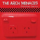 THE ARCH MENACES https://records1001.wordpress.com/
