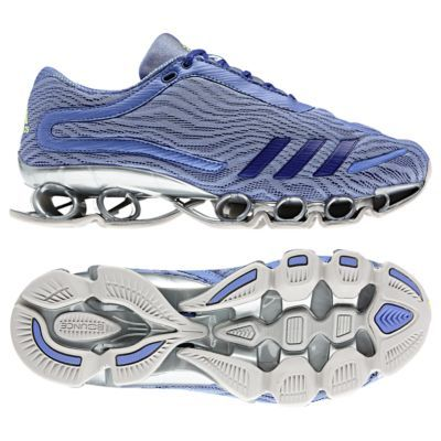 adidas venere scarpe alla moda pinterest venere, adidas e correre