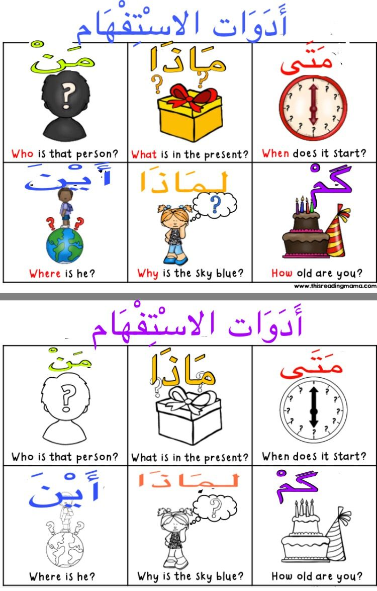 I Created Something Amazing With Picsart Take A Look Https Picsart App Link W9n1bgvq7q Learning Arabic Learn Arabic Alphabet Learn Arabic Language