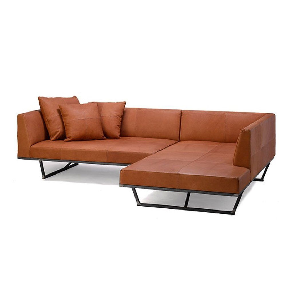 Flat Daybed Sofa Daybed Sofa Sofa Daybed