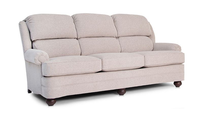 311 Style Sofa Styling Style Home Decor