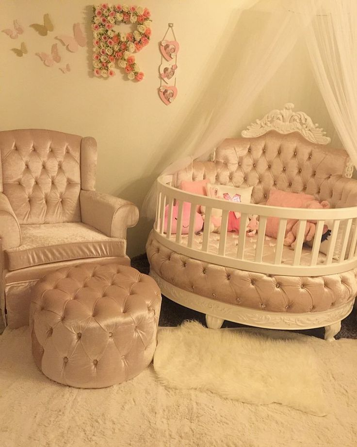 White Canopy, white crib Canopy, white bed canopy, net tulle canopy, play house,… Bebek Odası