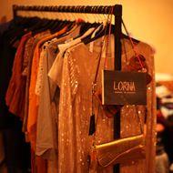Pre-Loved Designer Clothing