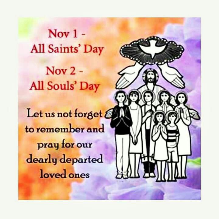 All saints day november 1 the day on which a christian feast all saints day november 1 the day on which a christian feast honors and remembers all christian saints known and unknown m4hsunfo