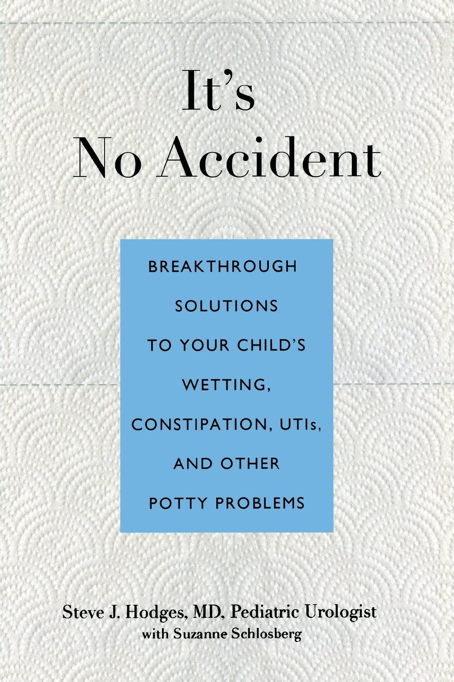 How to Handle Toilet Training Accidents - Howcast