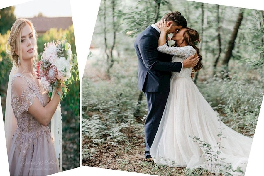 Wedding Photography Prices Packages Pic Wedding Photography Professional Wedding Vide In 2020 Wedding Photography Pricing Wedding Photography Wedding Photographers