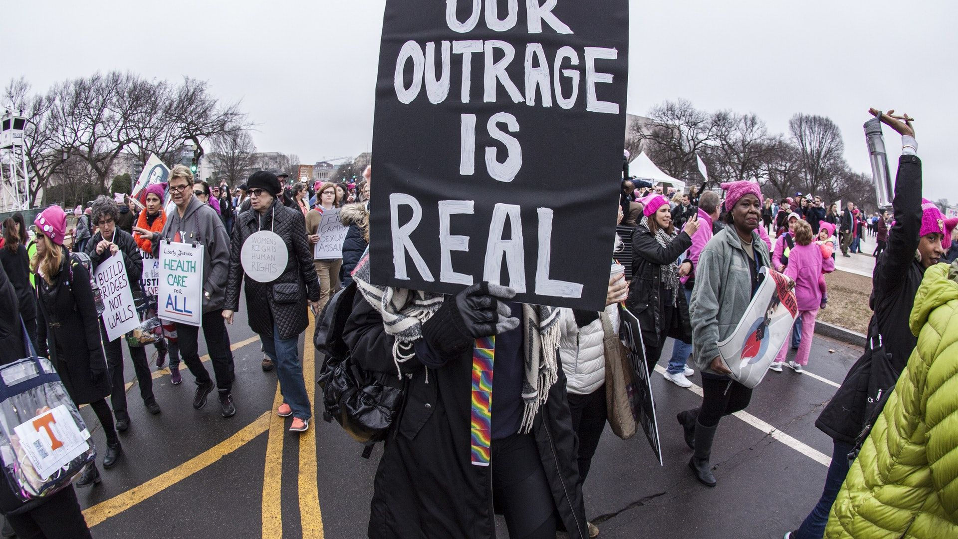 14 Women S March Sign Ideas To Shout Your Message From The Streets Womens March Womens March Signs Womens March Posters