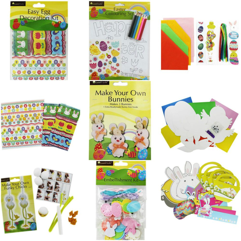 Best easter gift packs charity fundraising support happy easter best easter gift packs charity fundraising support happy easter gifts flash sale negle Choice Image