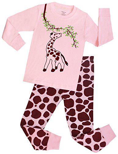 I believe Christmas pajamas Baby pajamas  Girls Christmas pajamas Girls pajamas