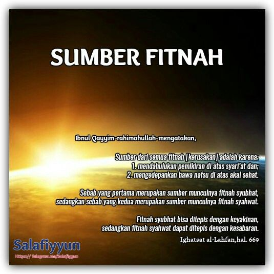 Explore These Ideas And More Sumber Fitnah