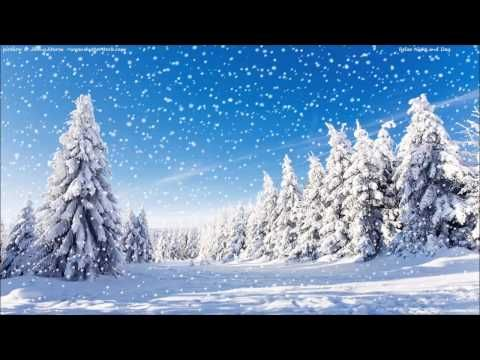 Christmas Music 3 HOURS - Merry Christmas - xmas Music - YouTube ...