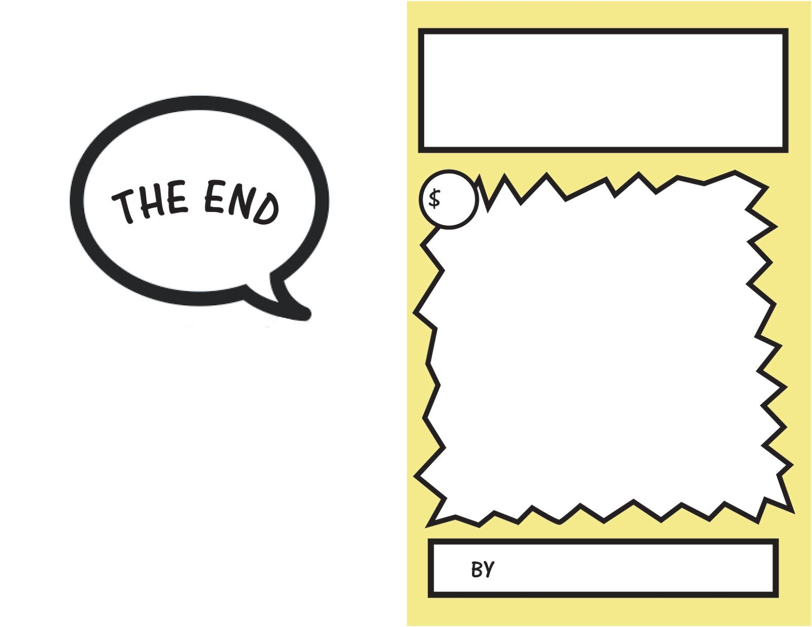 17 best images about comic templates the characters 17 best images about comic templates the characters the words and graphic organizers