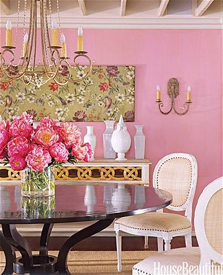 Photo: Tria Giovan | ~Cotton Candy Pink~ | Pinterest | Horoscopes ...