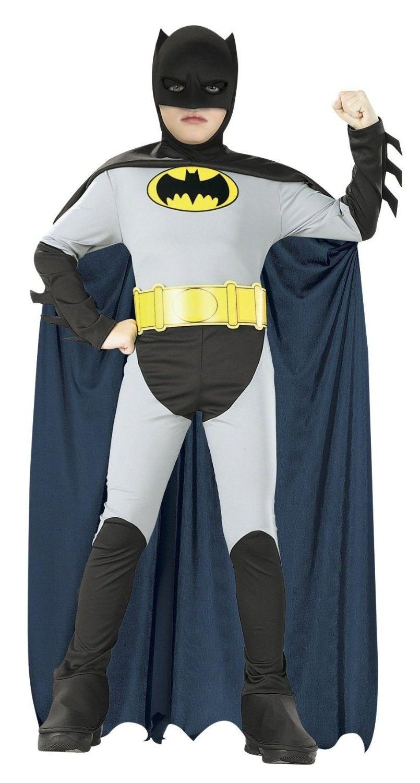 Batman Costumes Costumes For Boys Children Costumes Batman Halloween Thanksgiving Infant Costumes Thanksgiving Holiday Costumes Kids ...  sc 1 st  Pinterest & Pin by fred on Healedheart booth   Pinterest   Batman halloween ...