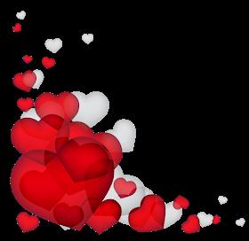 Gifs Y Fondos Paz Enla Tormenta Imagenes Para De Valentin Decoracion Con Corazones Marco Corazones Marcos Con Flores