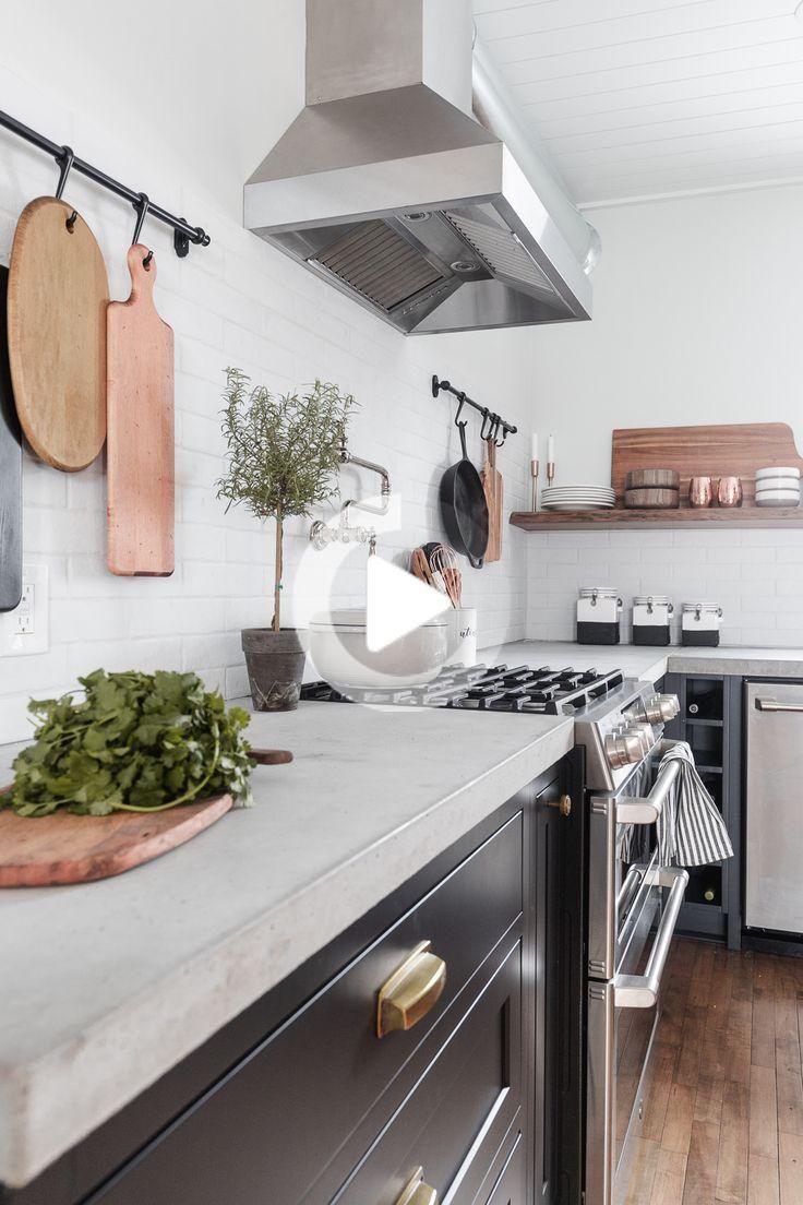 Pin Auf Kuchenrenovierung
