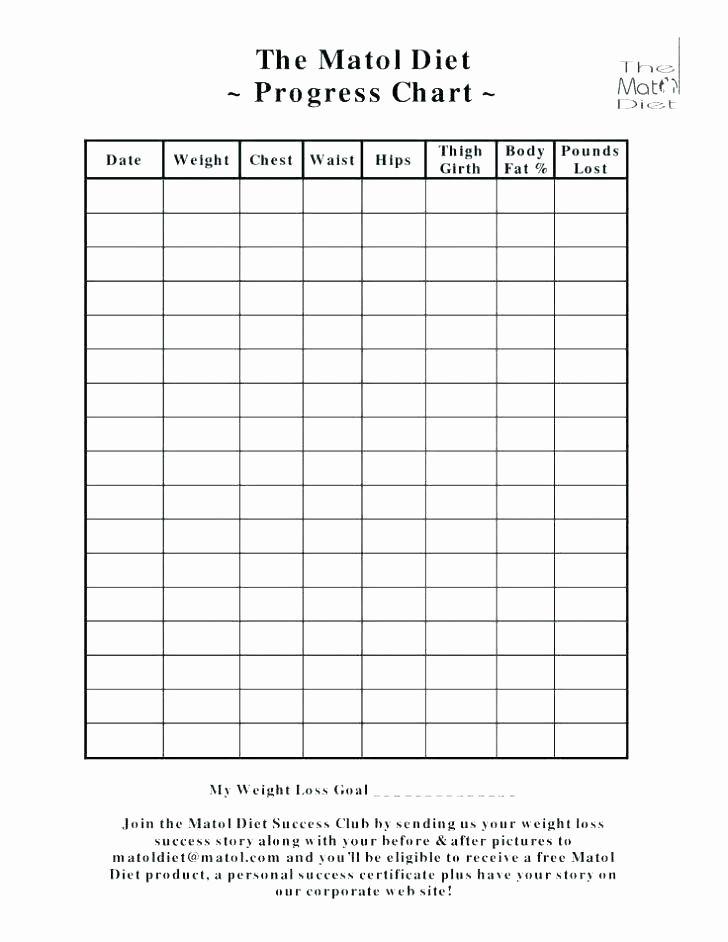 Pin on Examples Printable Sheet Templates
