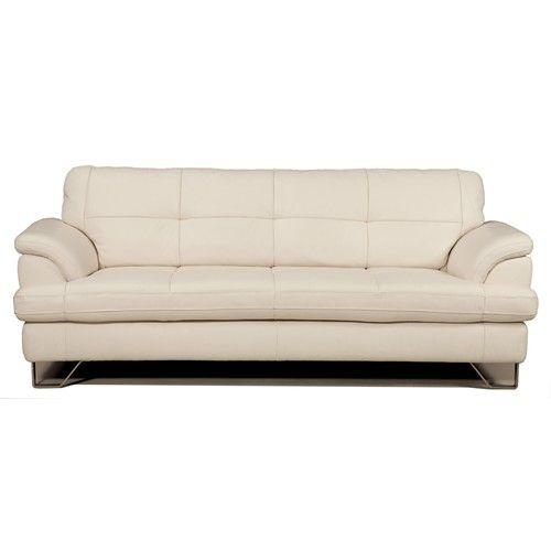 Ashley Furniture Washington Dc