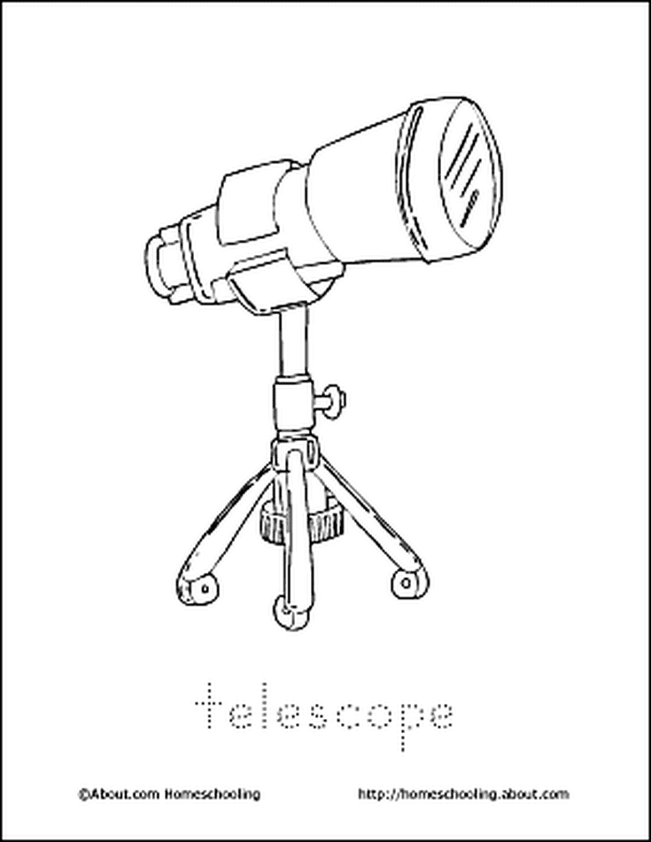 Free Printable Worksheets To Teach Your Child About The Solar System Solar System Printables Free Printable Worksheets Solar System Coloring Pages