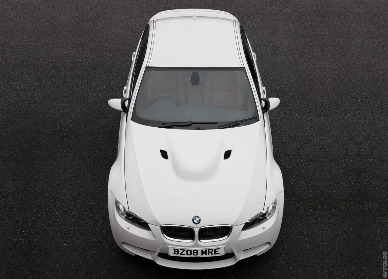 2009 BMW M3 Saloon UK Version | BMW | Pinterest | 2009 bmw m3, BMW ...