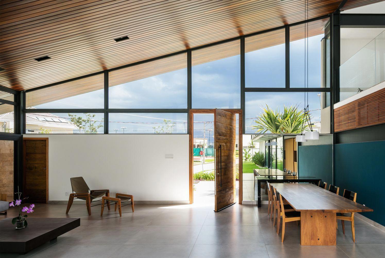 Photo nelson kon sweet home make interior decoration design ideas decor for living room also rh pinterest