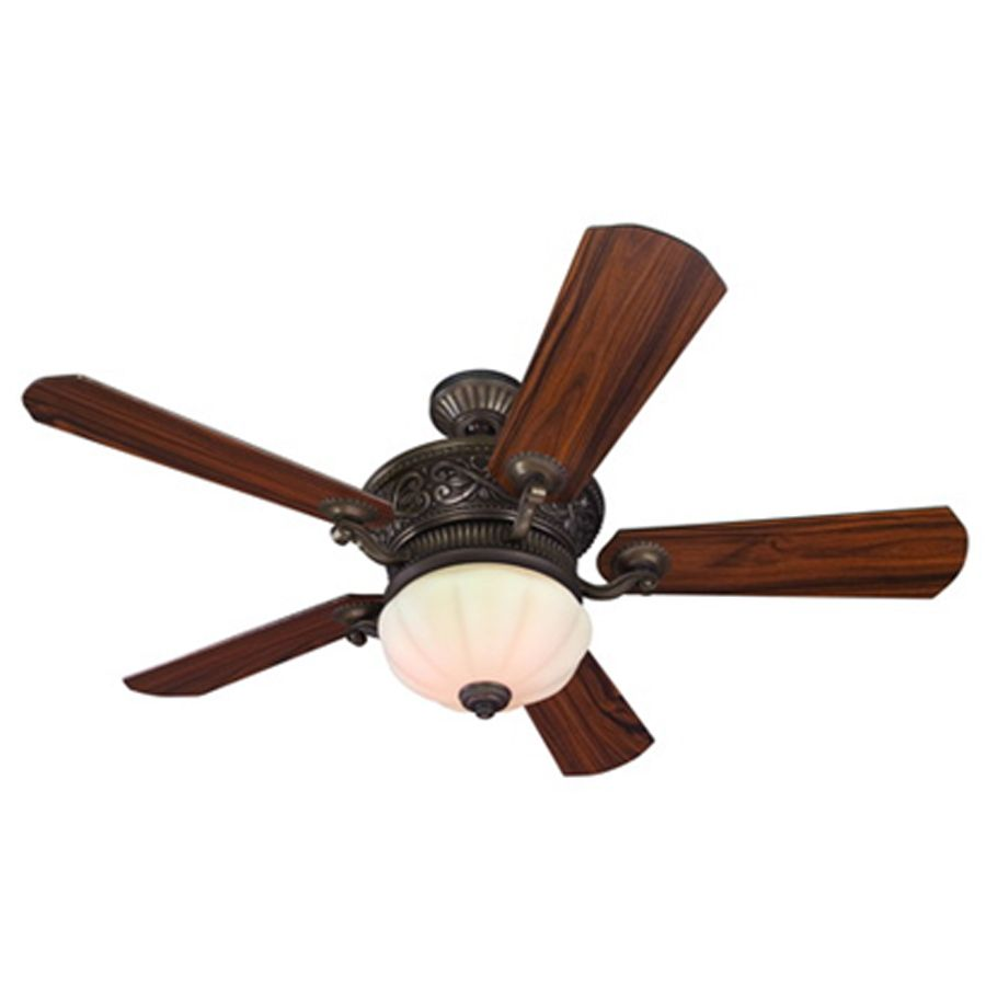 48++ Ceiling fans at home depot and lowe s information