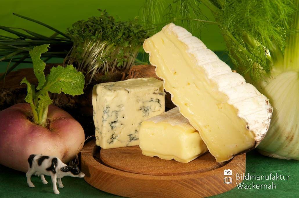 awesome Fotografie »Käse  – Kulinarische Streifzüge Numero 18«,  #Food #Stills