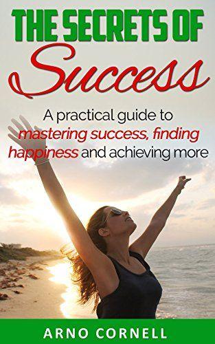 9f968e03f76d Pin by Monica Vindy on kindle promotion | Secret to success, Self ...