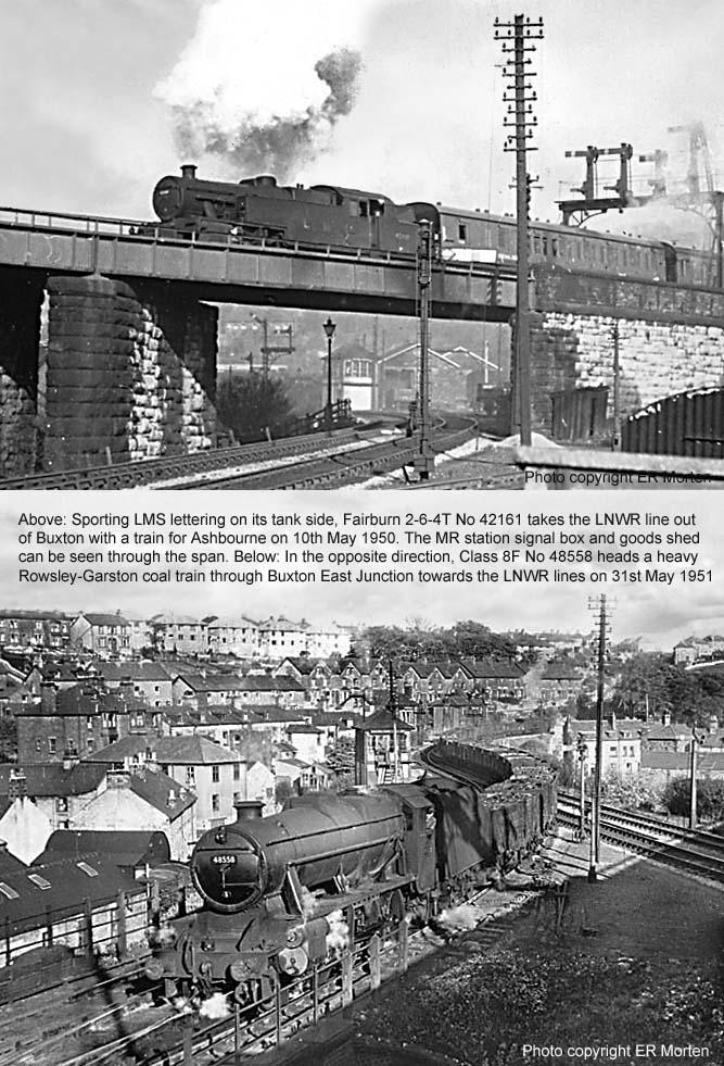David Heys Steam Diesel Photo Collection 52 Rail Cameraman Er Morten Live Steam Locomotive Steam Railway Train Posters
