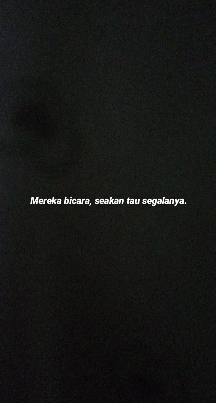 Pin On Mood Quotes