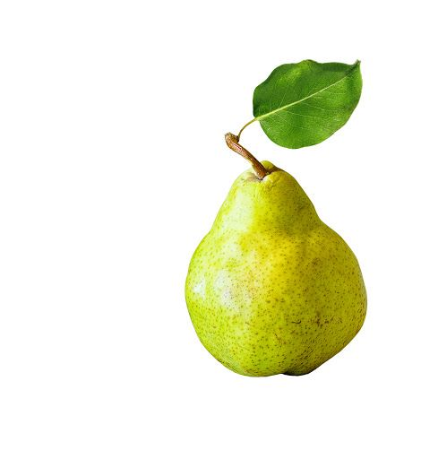 Pear-Infused Vodka Recipe on Yummly