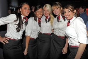 Is it true that regional pilots intentionally fly slower to make more money, since you're paid hourly?
