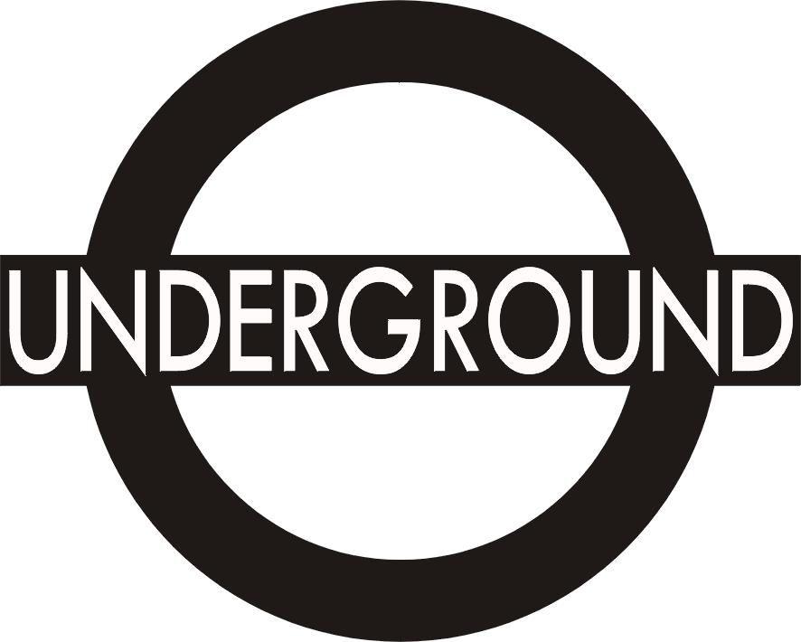 Underground Schweinfurt | Underground, Schweinfurt, Nissan