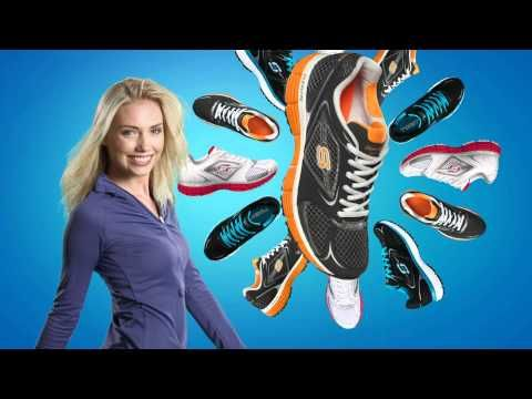 skechers usa coupons