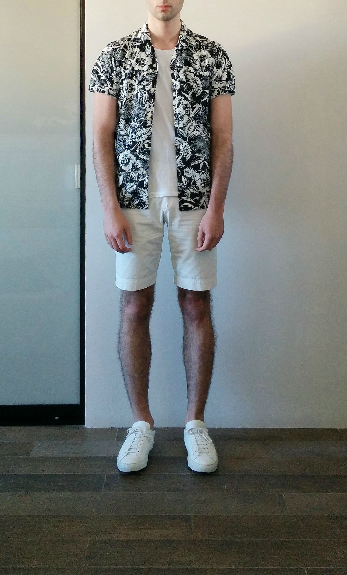 Items to Consider for Spring/Summer 2016 - Album on Imgur