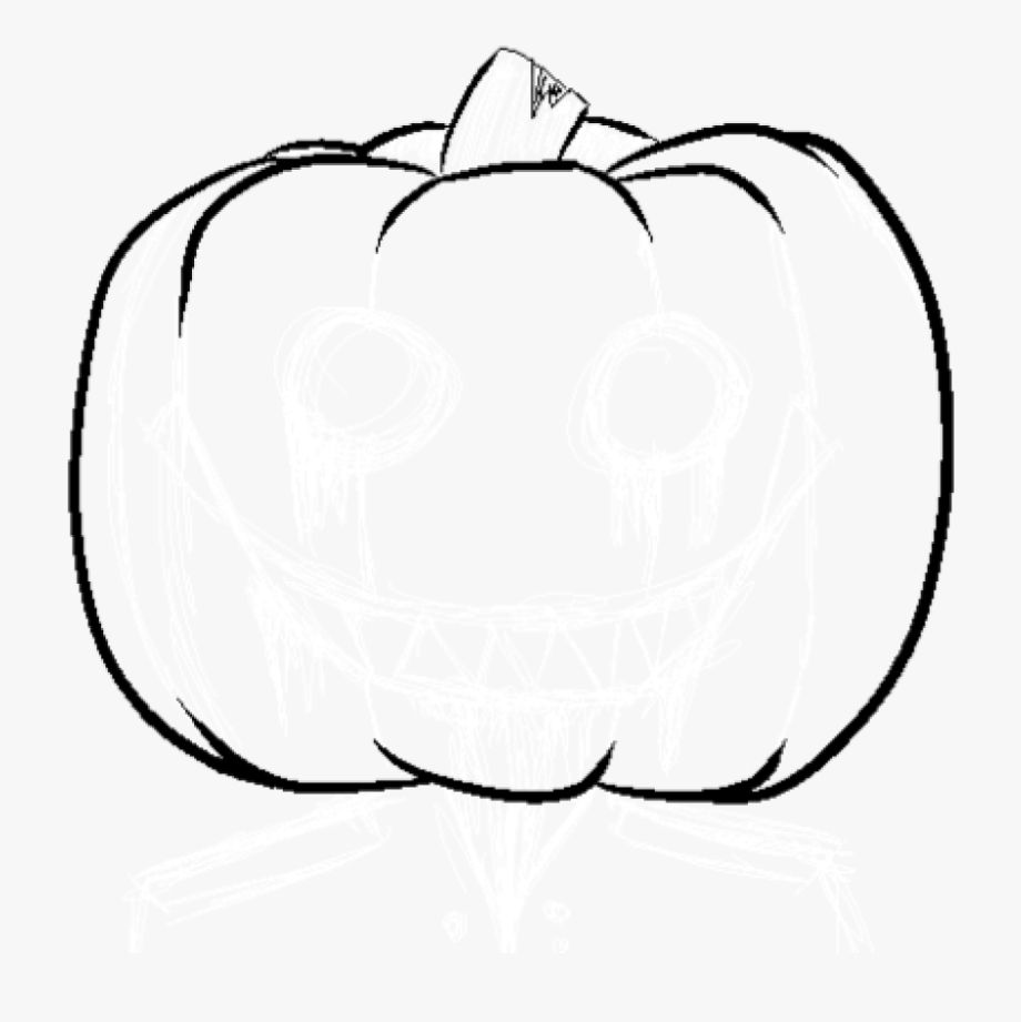 Pumpkin Clipart Outline Images In 2021 Pumpkin Clipart Pumpkin Images Clip Art