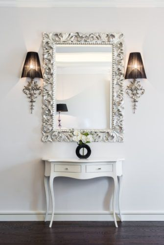 How To Clean Acrylic Maintenance And Demo Tutorial Feng Shui Mirrors Feng Shui Bedroom Decor