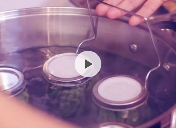 "Learn tagged ""home canning"" Page 2 