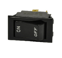 Switch Tigk7216sblnbl On Off Pullman Holt B701061 Pullman Switch Holt