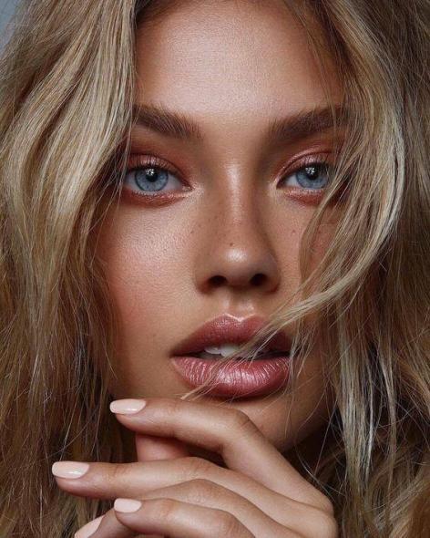 Le guide ultime des meilleurs produits contre l'acné   – I love girls
