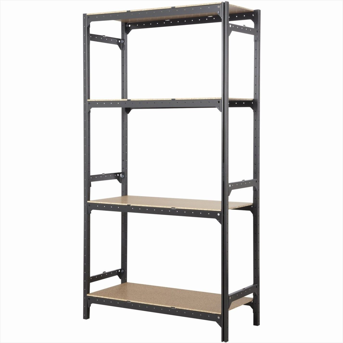 Fresh Armoire Metallique Rangement Pour Garage Decor Pine Dining Table Ladder Bookcase