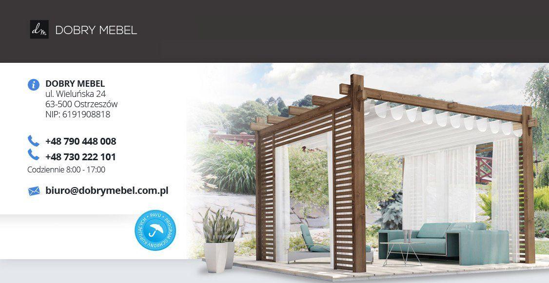 Altanka Altana Pergola Taras Zadaszenie Tarasu Pergola Outdoor Deck Design