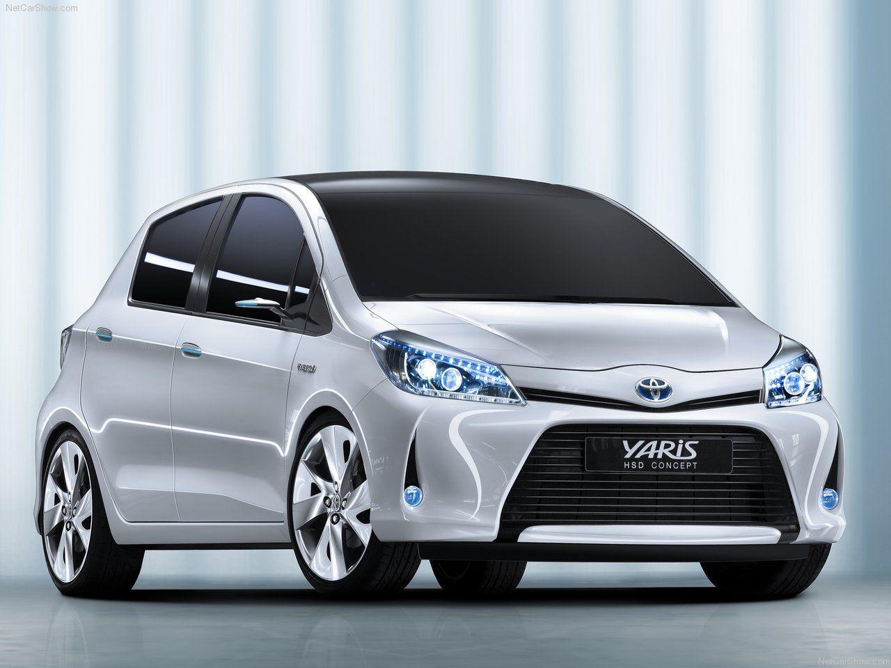 Explore Kia Venga 2020, performance and technology