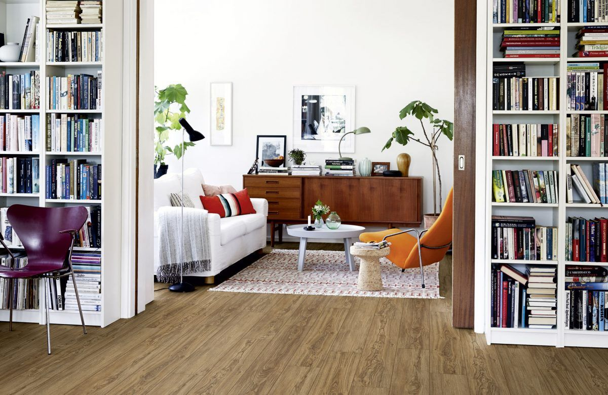 Flooring Design Singapore in 2020 Floor design, Pergo