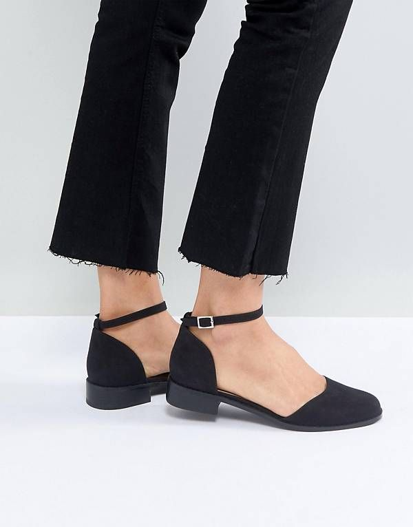 Page 5 - Women's Latest Clothing, Shoes & Accessories | ASOS 9