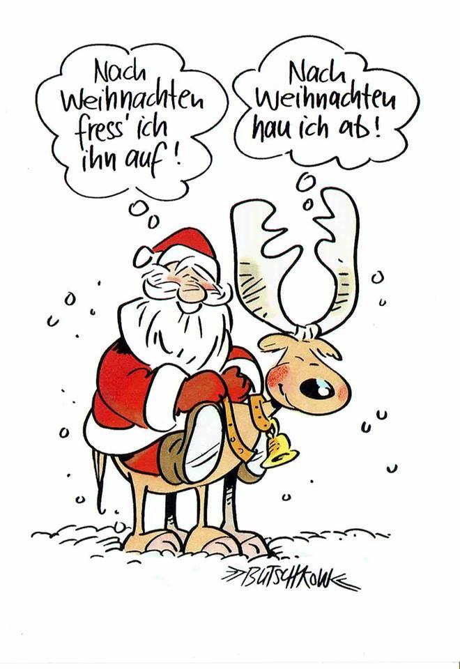 Lustige Bilder Nach Weihnachten